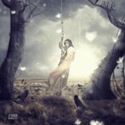 تصویرسازی های زهیر عابدی - 02